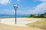 七重浜海浜公園