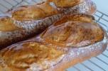 パンとジャムの店 山中商店